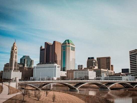 Review lending terms with more than a few finance companies in Cincinnati.
