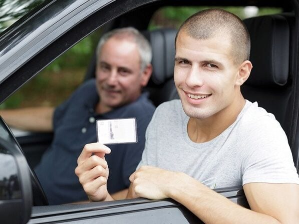 You don't always need a paid off pink slip to get an auto title loan