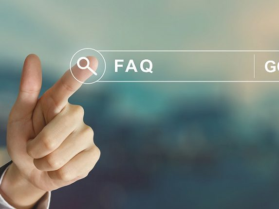 Questions & answers about common title lending topics.