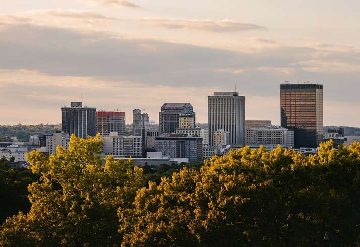 Choose from multiple title lending companies in Dayton Ohio.