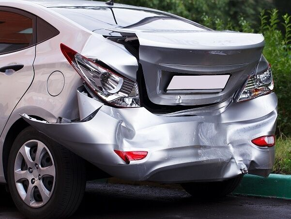 A salvaged vehicle title can still get you a same day title loan.
